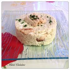 cuisine cookeo risotto au poulet et au chèvre frais recette cookeo