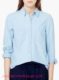 light blue button down shirt women s women s tops off white button down shirt small pointed collar