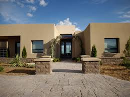 southwestern home designs southwest home designs castle home
