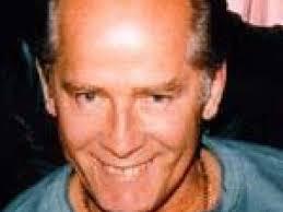 Prison Jumpsuit Peabody Collectibles Dealer Selling Alleged Whitey Bulger Prison