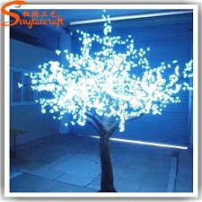 outdoor lighted cherry blossom tree outdoor light up tree bosssecurity me