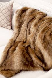 Furry Blanket 27 Best Throws Images On Pinterest Throw Blankets Afghans And