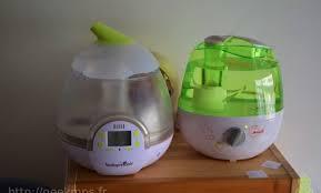 humidificateur chambre bébé déco humidificateur chambre bebe utile 17 68 73 nantes bureau