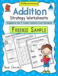 addition addition worksheets kuta free math worksheets for
