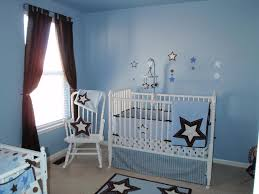 designing baby boy room ideas for nursery angel advice interior