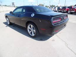 Dodge Challenger Key Fob - 2017 used dodge challenger r t 1 owner with a hemi at landers