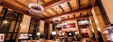 the ahwahnee hotel photo tour yosemite national park