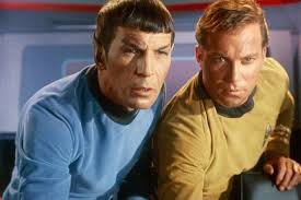 Oldest Actors Still Living by Leonard Nimoy Wasn U0027t Speaking To William Shatner When He Died