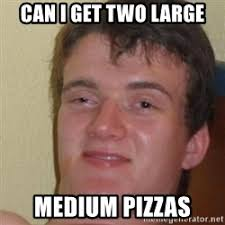 High Guy Meme Generator - really high guy meme generator 28 images occifer i m not as