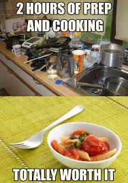 Cooking Meme - cooking meme funny pictures quotes memes funny images funny