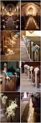 Elegant Halloween Wedding Ideas by Best 25 Victorian Wedding Decor Ideas On Pinterest Skeleton Key