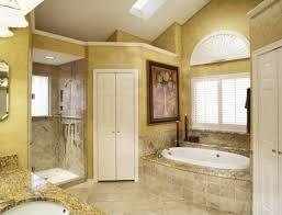 tuscan bathroom designs inviting tuscan bathroom design ahigo net home inspiration