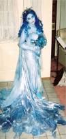 Corpse Bride Costume 33 Best Halloween Images On Pinterest Halloween Makeup Corpse