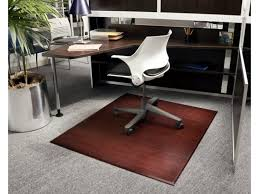 beautiful rug for office chair 95 about remodel office chair for