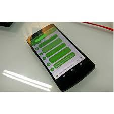 amazon sns opencart amazon sns text message integration aws sms