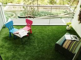 12 charming child friendly balcony ideas small room ideas