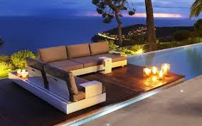 Patio Furniture Australia by Outdoor Furniture Adelaide Taste Furniture Australia Wide