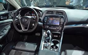 nissan maxima midnight edition interior 2017 nissan pathfinder green colors images car images
