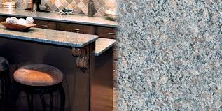 Kitchen Cabinets Wholesale Philadelphia by New Caledonia Granite Kitchen Mediterranean With Discount