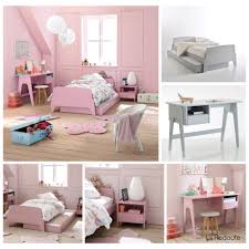 mobilier vintage enfant gamme vintage adil la redoute camille alix