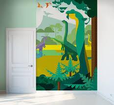 poster chambre décoration poster chambre garcon 98 dijon 07212245 image