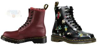 doc martens womens boots canada burgundy 50 dr martens boots