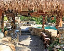 Best Backyard Designs Backyard Design San Diego Outdoor Living Spaces Outdoor Patio