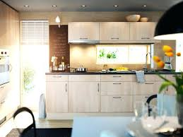 best finish for kitchen cabinets best finish for kitchen cabinets glass doors double door cabinets