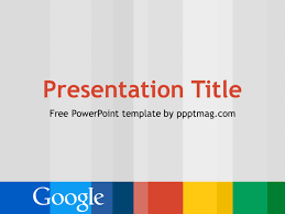 google docs powerpoint presentation templates google powerpoint