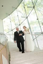 wedding backdrop birmingham birmingham museum of weddings get prices for wedding venues