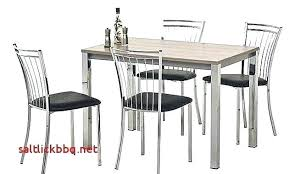 table et chaise de cuisine chaise de cuisine pas chere chaise en pas table plus chaise de