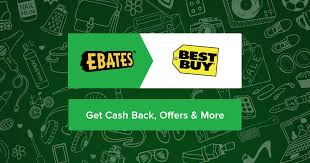 will amazon price match best buy black friday best buy coupons promo codes u0026 1 0 cash back ebates
