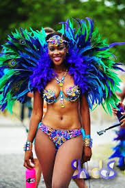 carnival costumes 183 best carnival images on carnival costumes