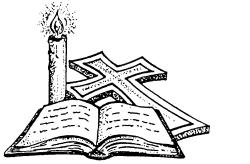 bibelsprüche konfirmation stempel motivstempel fotoalben konfirmation