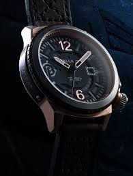 elegant vs rugged watches which watch to buy first watch wars