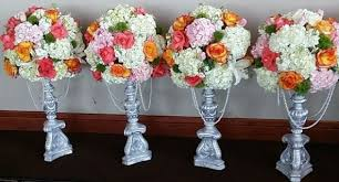 luxury florist amazing flower arrangements for your quince