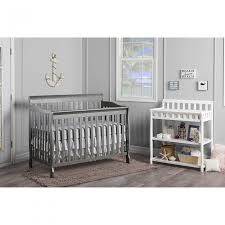 Bed Frame For Convertible Crib Ashton 5 In 1 Convertible Crib On Me