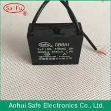 china 1uf 450v ceiling fan wiring diagram capacitor cbb61 china