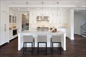 Kitchen Cabinet Stand Alone Kitchen Thin Pantry Cabinet Microwave Shelf Ideas Kitchen