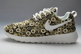 rosha runs nike roshe run women mens shoes outlet online 50 75 nike