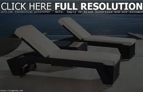 Lounge Chairs Patio by Pool Patio Furniture Layout Patio Decoration