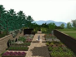 kostenloses design programm 3d traumgarten designer freeware de