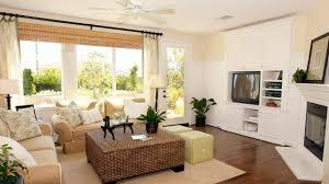 download wallpaper 2560x1440 room living room tv sofa cabinets