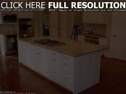 where to place knobs on kitchen cabinets hardware for cabinets doors cabinet ideas to build