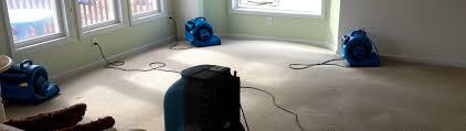 Laminate Flooring Flood Damage Water Damage Restoration Raleigh Nc Immediate Water Damage Restoration