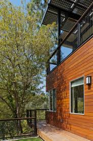 Great Home Designs by 345 Best Exterior Design Images On Pinterest Exterior Design