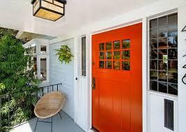 Interior Doorbell Cover Doorbell Not Working Solved Bob Vila