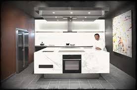 simple kitchen island designs kitchen modern cabinets simple island chiefs kitchen zone