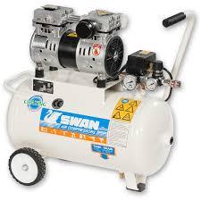 swan axminster tools u0026 machinery