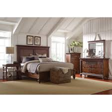 broyhill bedroom set broyhill furniture sofas dining tables and more home gallery